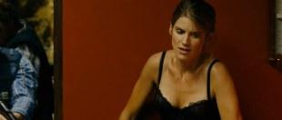 Alice Taglioni hot and sexy in lingerie from - La proie (2011) hd1080p
