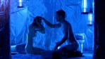 Ashley Judd full nude bush topless – Bug (2006) hd720p