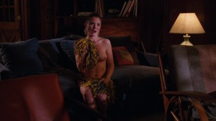 Kaitlin Doubleday nude topless in - Hung S03E04 hd720p