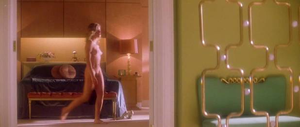 Alison Lohman nude Rachel Blanchard nude sex other's nude too - Where the Truth Lies (2005) HD 720p Web (18)