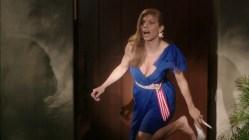 AnnaLynne McCord hot cleavage - 90210 s4e5 hd720p