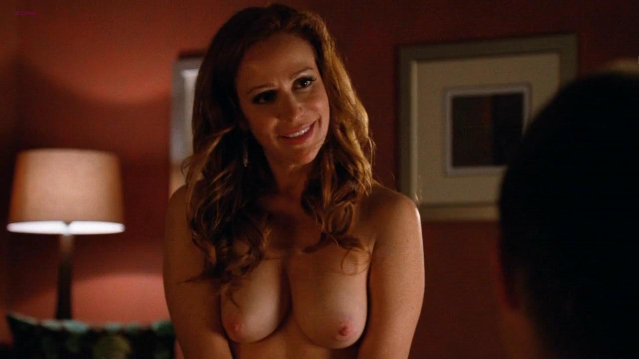 Rebecca creskoff nude photos