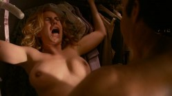 Various Actress nude and sex - Hung s03e01 hd720p