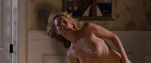 Leslie Mann, Olivia Wilde, Mircea Monroe and Taaffe O'Connell nude topless sex - The Change Up (2011)  hd1080p