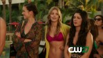 AnnaLynne McCord hot and sexy in bikini – 90210 (2011) s4e8 hd720p