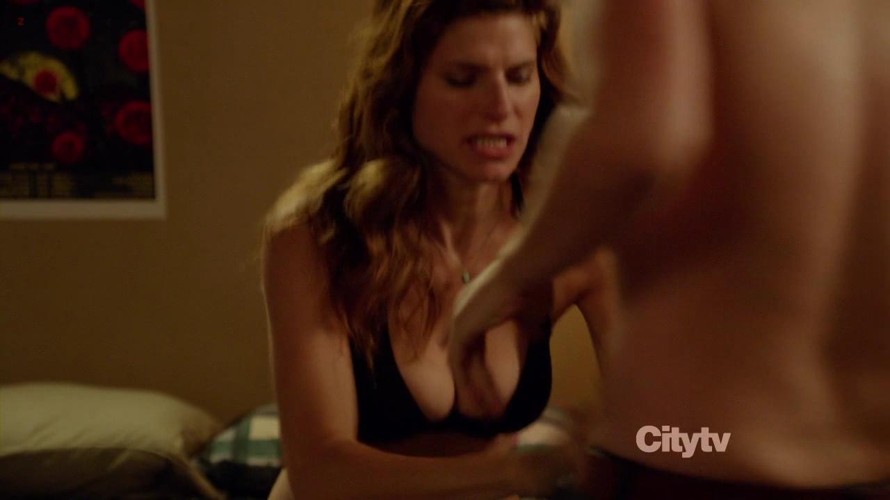 Girl nude new Erotic Videos