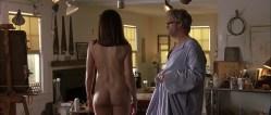 Mimi Rogers nude full frontal bush - The Door in the Floor(2004) hd720p