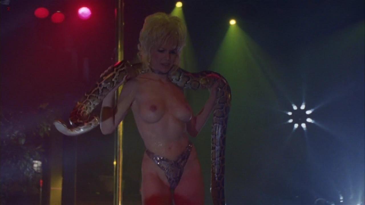 Eva mendes sex tape