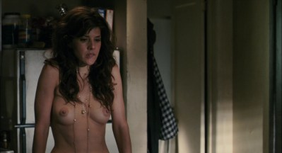 Marisa Tomei naked in Before the Devil Knows You're Dead (2007) hd1080p