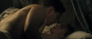 Diane Kruger nude in - Joyeux Noel (2005) hd1080p