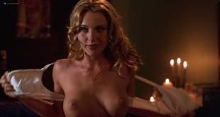 Ivana Bozilovic nude topless Jesse Capelli boobs Kim Smith and Tara Reid hot and sexy - Van Wilder (2002) HD 1080p BluRay (16)