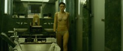 Rooney Mara naked rough sex oral and lesbian - The Girl with the Dragon Tattoo (2011) hd1080p (1)