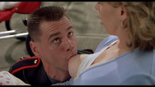Shannon Whirry sexy funny - Me Myself and Irene (2000) HD 1080p