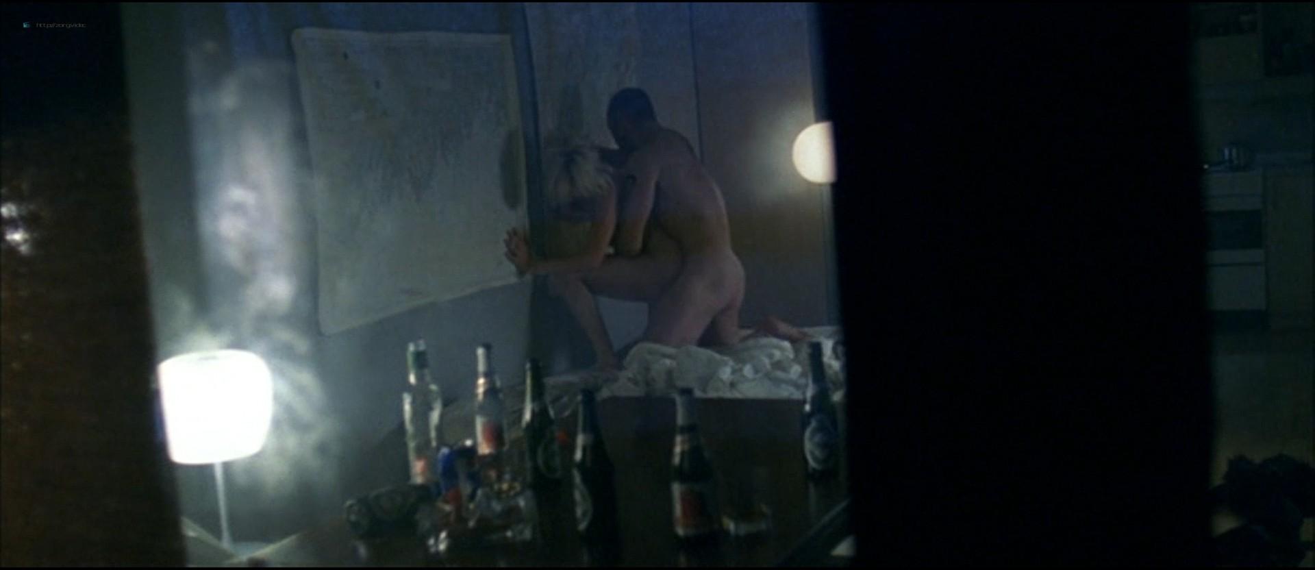 Signe Egholm Olsen nude hot sex Pernille Vallentin nude sex too - Nordkraft (DK-2005) HD 1080p Web (5)