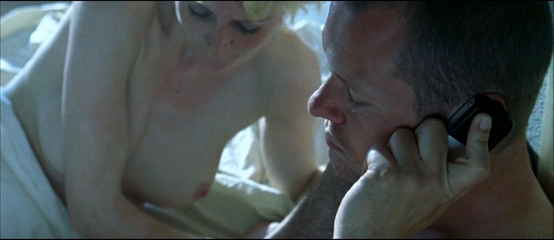 Signe Egholm Olsen nude hot sex Pernille Vallentin nude sex too - Nordkraft (DK-2005) HD 1080p Web (3)