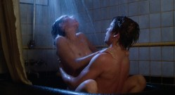 Demi Moore nude hot sex - About Last Night (1986) hd1080p (10)