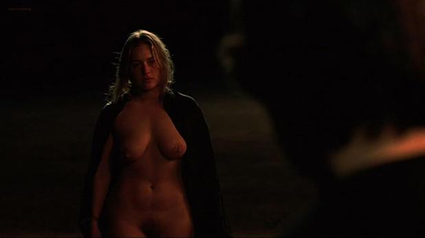 Kate Winslet naked and full frontal nude - Holy Smoke (1999) hd720p (4)