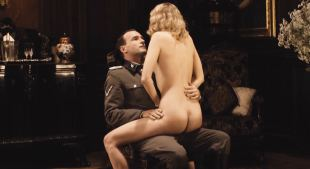 Tereza Srbova and Judit Viktor all naked and hot - Eichmann (2007) hd720p