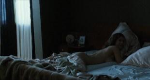 Heike Makatsch naked in Hilde (2009)