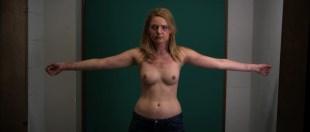 Hanna Hall nude topless - Scalene (2011) hd720p