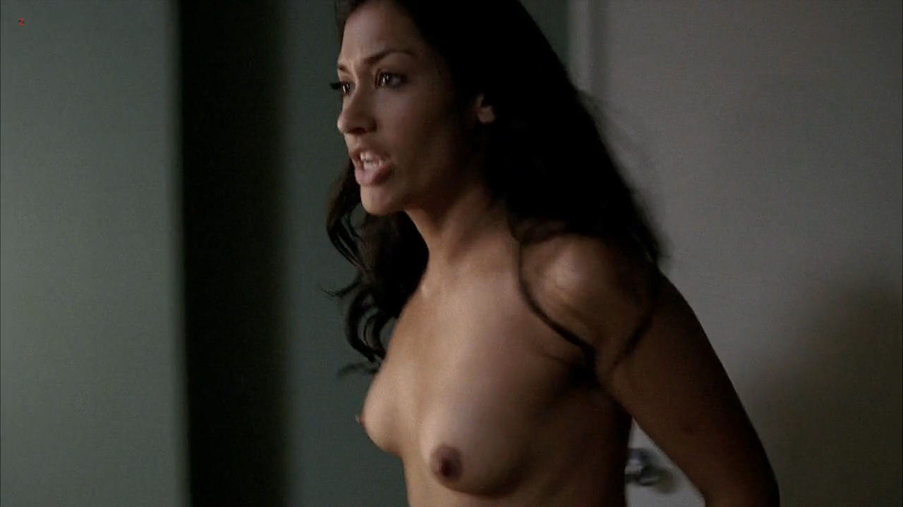 jessica-lucas-sex-tape-women-naked-bathroom-photo