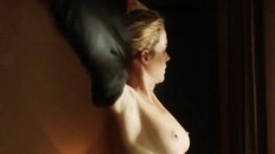 Vahina Giocante nude Aliyaah Hashi nude and Paz de la Huerta - 30 Beats (2012)  HD720p