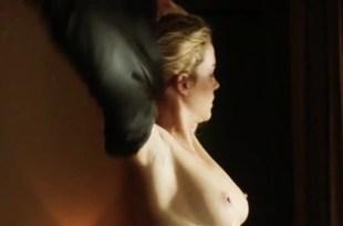 Paz de la Huerta not nude but sexy, Vahina Giocante and Aliyaah Hashi all nude 30 Beats (2012)