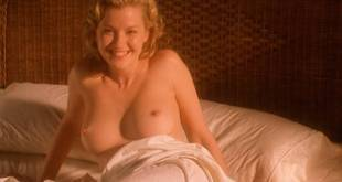 Gretchen Mol nude topless and sex - Forever Mine (1999) 720p (5)