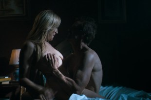 Jennifer Blanc naked topless and Danielle Harris not nude but sexy – The Victim (2011) hd1080p