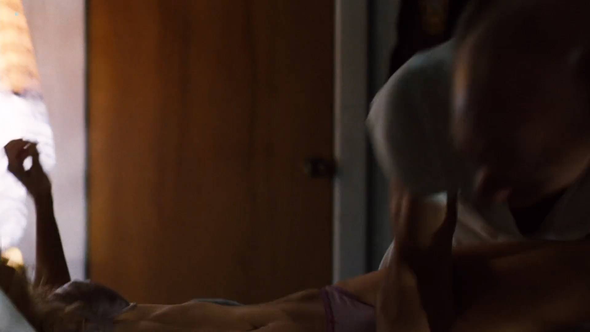 Jennifer Connelly hot and sexy in - Virginia (2010) HD 1080p BluRay (12)