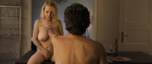 Joanna Kulig nude bush Anais Demoustier and Juliette Binoche nude and sex near explicit - Elles (2011) hd1080p