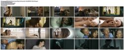 Joanna Kulig nude bush Anais Demoustier and Juliette Binoche nude and sex near explicit - Elles (2011) hd1080p (1)