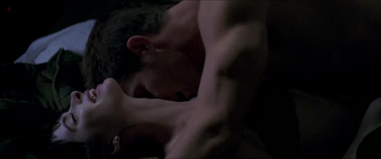 Sex ritter Bruce Ritter's