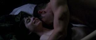 Krysten Ritter not nude but cool sex scene - L!fe Happens (2011) hd720p