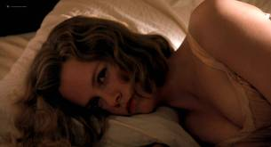 Nicole Kidman naked and full frontal nude in - Billy Bathgate 1991 HD 1080p BluRay (9)