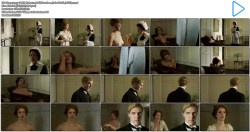 Rebecca Hall nude topless - Parade's End s01e02 hd720p (5)