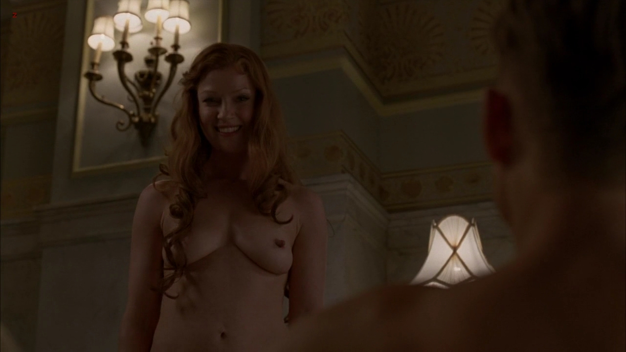 Gretchen mol nude compilation hd 2
