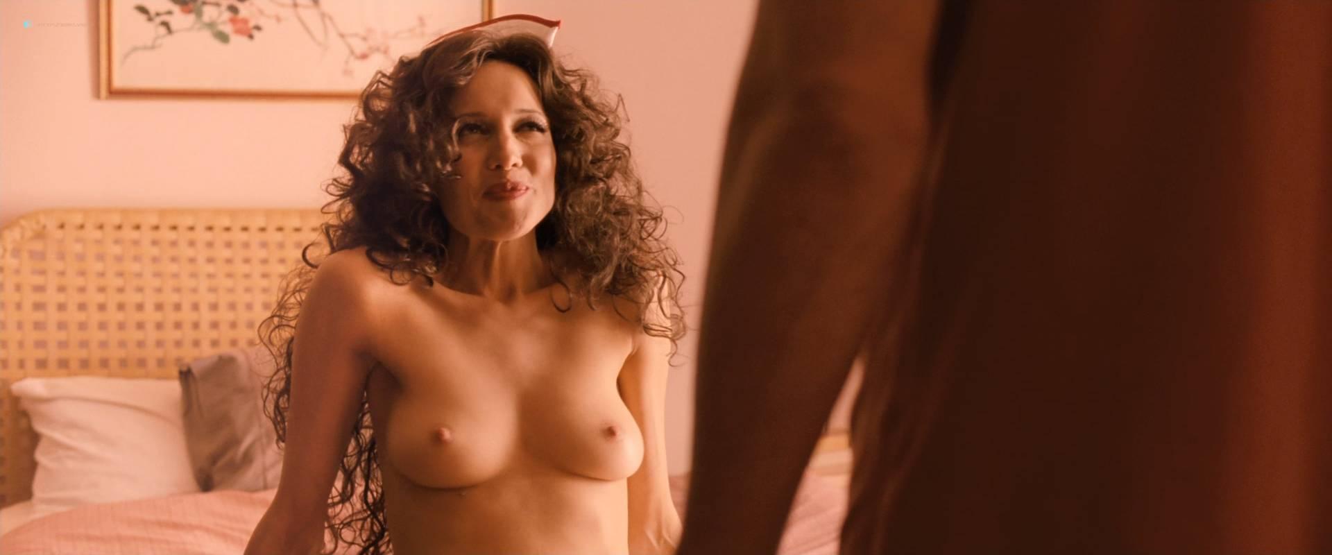Nude kim kardashian uncensored