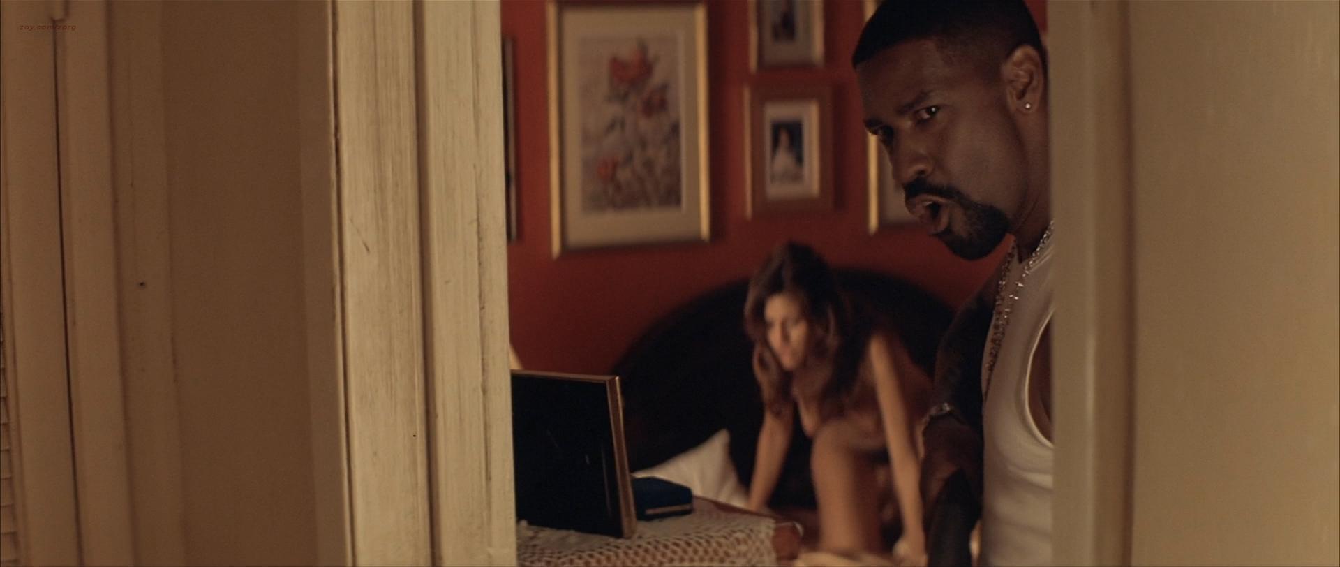 eva-mendez-full-frontal-nudity-hentai-juicy-pussy-movies
