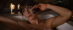Jennifer Aniston sexy and very hot great cleavage and fine legs in - Horrible Bosses (2011) hd1080p (4)