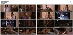 Jennifer Aniston sexy and very hot great cleavage and fine legs in - Horrible Bosses (2011) hd1080p (14)