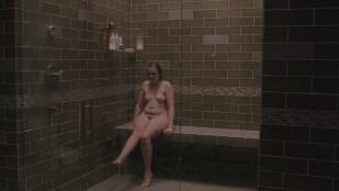 Lena Dunham nude topless bush sex - Girls s2e5 (2013) hd720p