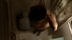 Willa Ford nude topless and sex - Magic City s1e6 hd720p