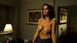 Ana Alexander nude sex Kate Orsininude in - Chemistry (2011) s1e hd720p