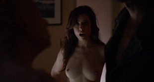 "Alissa Dean and Allison Mcatee all nude in ""Californication"" s6e4 (2013) hd720p"