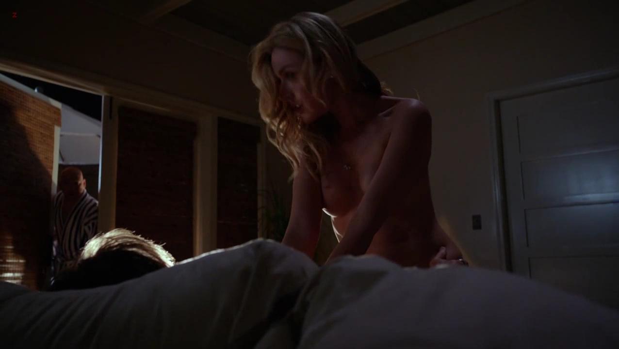 Allison Dean Nude download sex pics alissa dean nude topless and allison