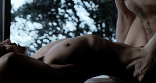 Carice van Houten nude and hot sex - Black Butterflies (NL-2011) hd1080p BluRay (2)