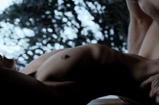 Carice van Houten nude and hot sex – Black Butterflies (NL-2011) hd1080p BluRay