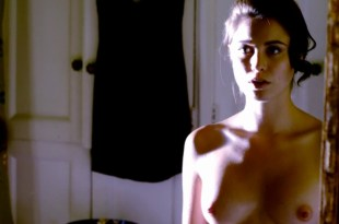 Christine Donlon, Catherine Annette and Madison Dylan all nude in – Femme Fatales s1e13 hd720p