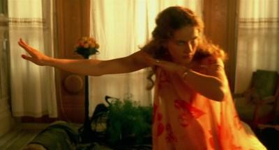 Dominique Sanda NUDE full frontal nude topless in - Novecento (1976) hd720p